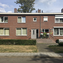 Dear_Hunter_straat_1-96db85f9.jpg